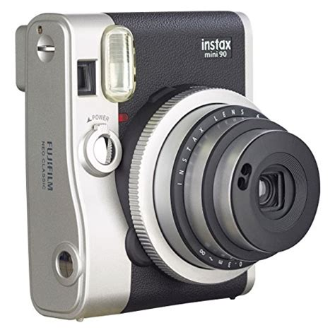 instax 90 neo classic instant review fujifilm instax mini 90 neo classic instant in