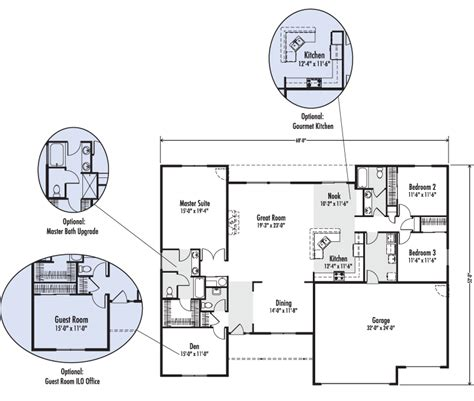 adair homes floor plans prices adair homes floor plans prices 28 images the oswego