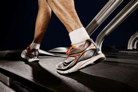 treadmill walking 101 how to get started