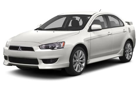 cars mitsubishi lancer 2014 mitsubishi lancer price photos reviews features