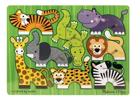 Doug Color Shapes Animals Peg Puzzle puzzles for a child two years 171 robin hill gardens