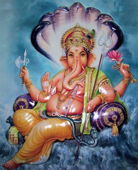lord ganesha wallpapers   lord ganesh