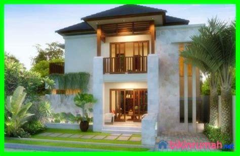luasnya desain rumah minimalis  lantai type  httpwwwbikinrumahnetdesain rumah