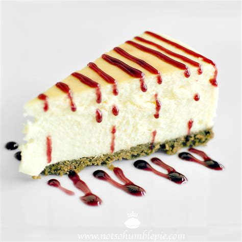 Cheese Cake Cheesecake Recipe Dishmaps
