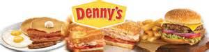 Denny S Exclusive Discounts For Metro Riders Denny S