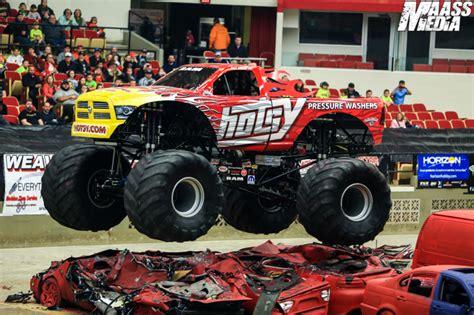 monster truck show madison wi themonsterblog com we know monster trucks monster