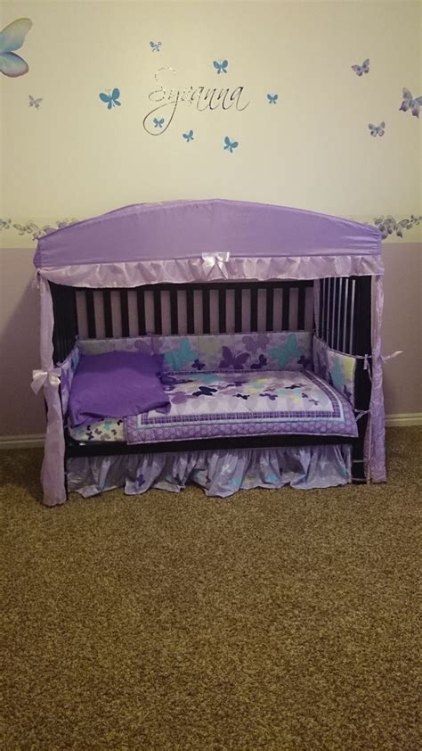 tents for kids beds 25 best ideas about toddler bed on pinterest toddler