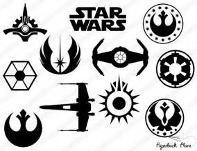 check etsy shop https www etsy au listing 252109901 star wars svg png