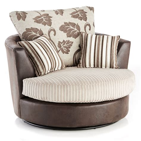 Swivel Sofa Oversized Swivel Round Chair Would Love Sofa Swivel Chair