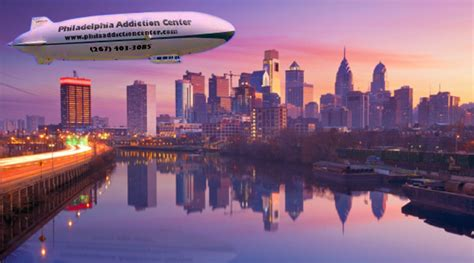 Free Detox Centers In Philadelphia by Philadelphia Addiction Center Alcoholism Treatment