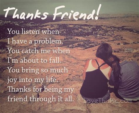 thank you letter to a true friend thank you letter to a true friend 28 images 67 best