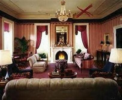 john rutledge house inn john rutledge house inn charleston deals see hotel photos attractions near john