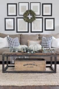 rooms to go sofa tables best 25 white couch decor ideas on pinterest fur decor grey basement furniture and warm