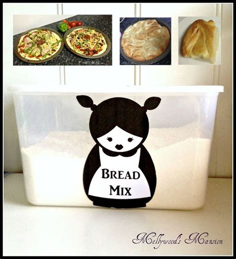 Bread Machine Mix Recipes 17 Best Images About Bread Machine Recipes On