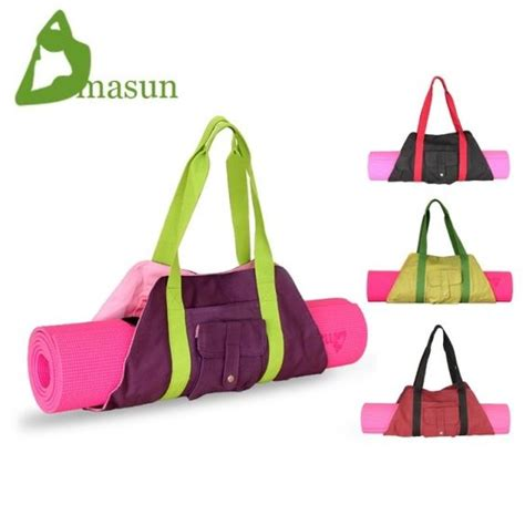 Aliexpress Yoga Mat | bags sports and canvases on pinterest