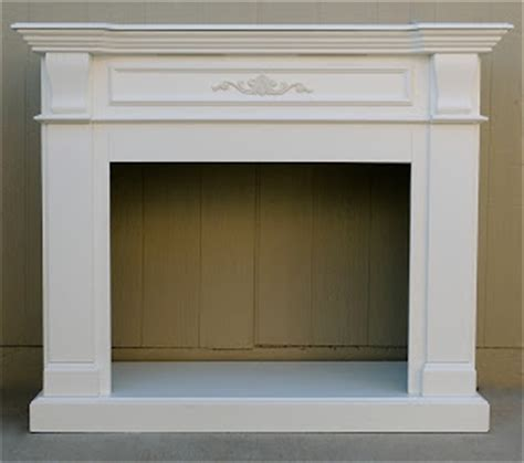 shabby chic fireplace mantels the backyard boutique by five to nine furnishings shabby