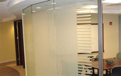window film malaysia supplier glass film suppliers in dwarka delhi ncr platinum decor
