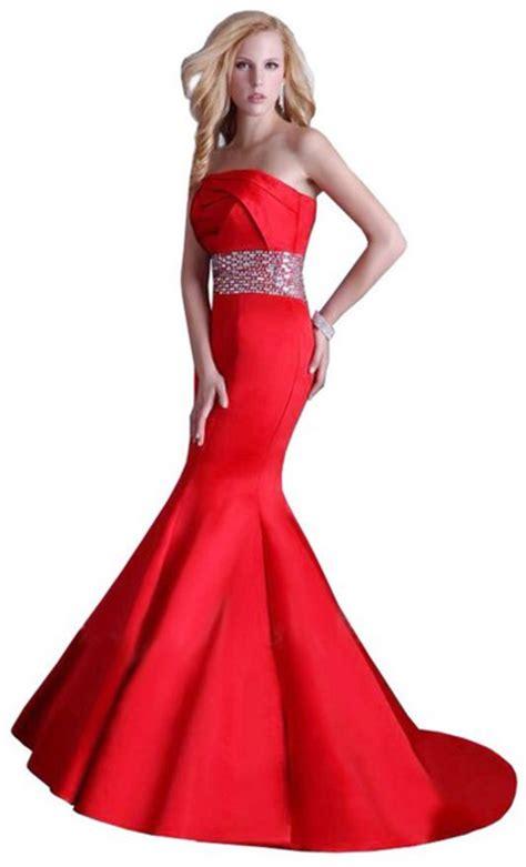 Longdress Mermaid dress dress prom dress prom dress mermaid