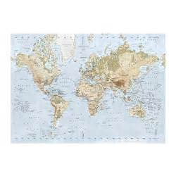 World Map Ikea premi 196 r picture ikea