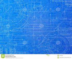 create a blueprint free technical blueprint royalty free stock photos image