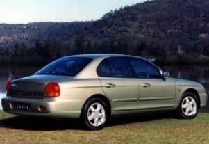Hyundai Sonata 1999 Review Used Car Review Hyundai Sonata 1998 2000 Carsguide