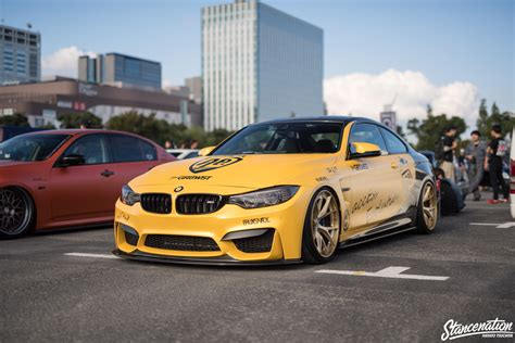 bmw m4 stanced 100 bmw m4 stanced bmw m4 has wheels stolen