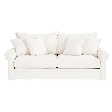 ballard design sofa newport sofa ballard designs