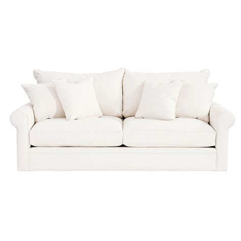 Newport Sofa by Newport Sofa Ballard Designs