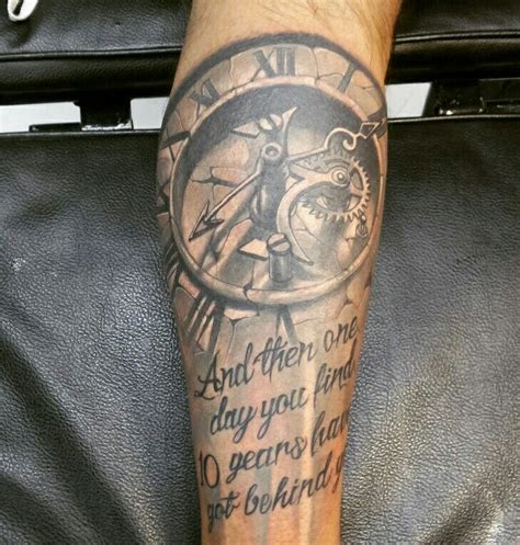 tattoo sleeve lyrics 72 best images about tattoo on pinterest pink floyd