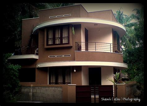 Home Design Lover Facebook by Beautiful Indian Houses Beautiful House Flickr Photo