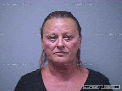 Arrest Records Lake County Ohio Vesna Akrap Mugshot Vesna Akrap Arrest Lake County Oh