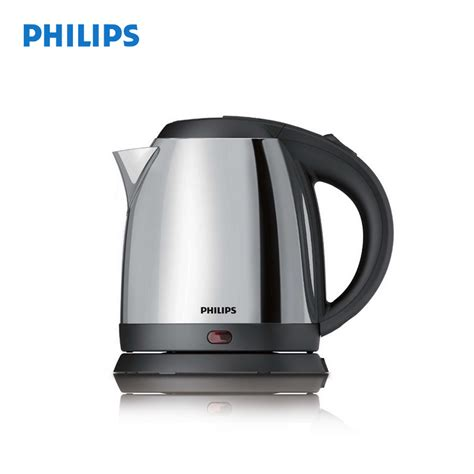 Termurah Electric Kettle Teko Listrik Airlux Stainless Steel philips electric kettle high quality stainless steel water heating auto protection ship from