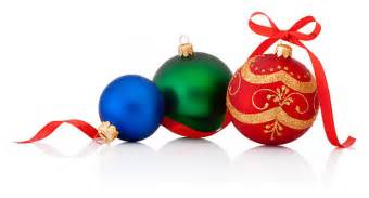 pictures of ornaments ornament pictures images and stock photos istock