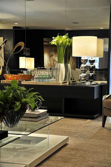 sweet home interior design yogyakarta 4417 best home sweet home images on pinterest living