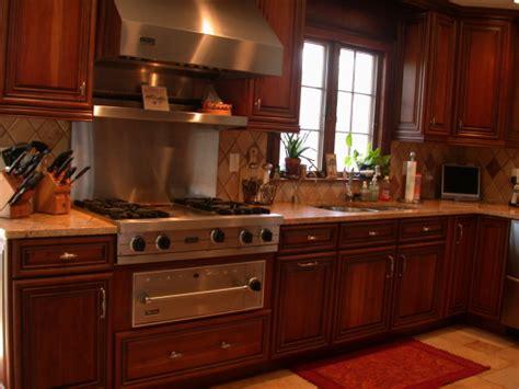 custom creations kitchens nj kuche cucina nj custom