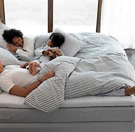 matratzen kauf matratzen kauf ohne b 246 ses erwachen gesunder schlaf welt