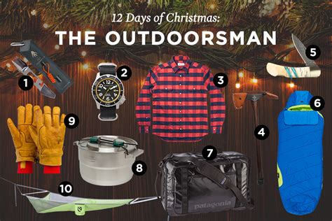 my feedly the 12 days of christmas giveaways gifts for