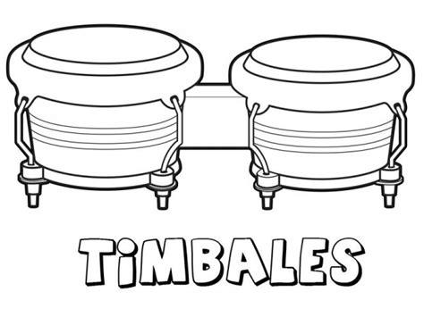 imagenes de instrumentos musicales para dibujar instrumentos musicales dibujos para colorear colorear