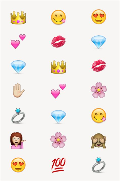 wallpaper iphone 5 emoji emoji wallpaper cute wallpapers pinterest emoji