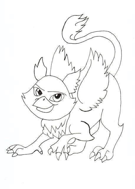 monster high characters and pets coloring pages coloring monster high characters and pets coloring pages