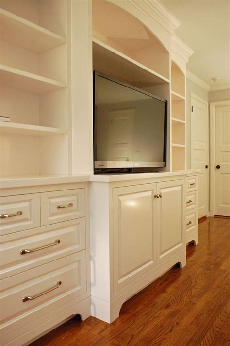 custom bedroom cabinetry custom made colonial bedroom entertainment center by john