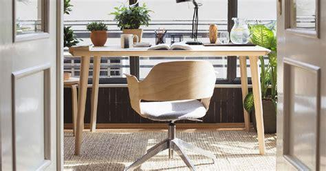 ono casa come creare un perfetto home office di arredamento