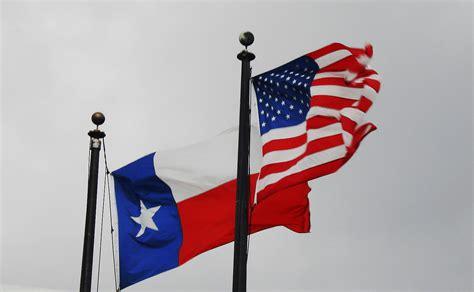 texas flags us flag store typical texas onigiri everyday