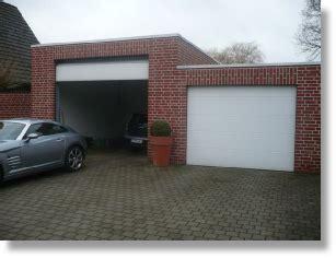 schimmel in der garage 3762 schimmel in der garage feuchtigkeit einfach rausl 252 ften