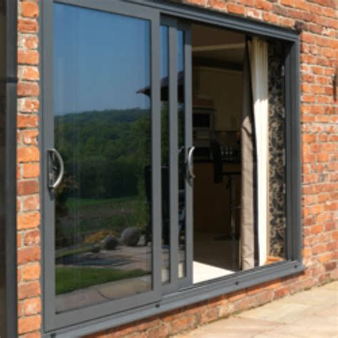 aluminium sliding patio doors mastercraft ltd aluminium dual or track sliding doors