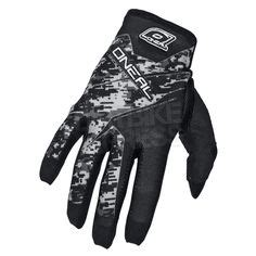 cheapest motocross gear exclusive collection cheapest camo motocross combo at
