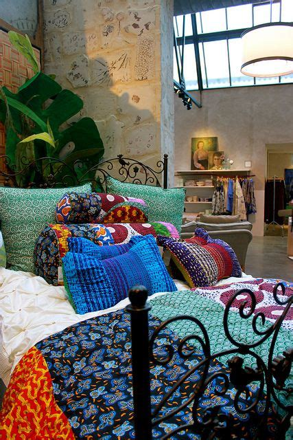 gypsy inspired bedroom 472 best images about homes decor boho gypsy inspired on