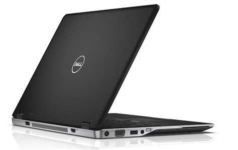 Laptop Ultrabook Dell dell latitude 6430u 171 ultrabooknews reviews and the ultrabook database