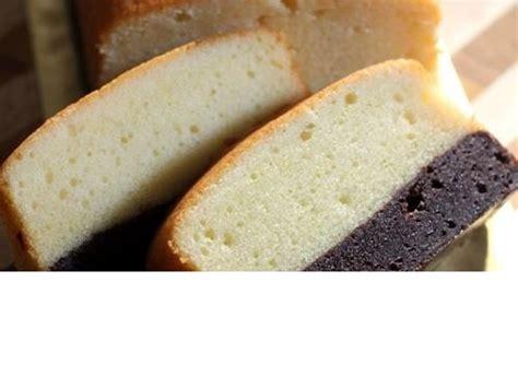 di bolo bolo di manteca