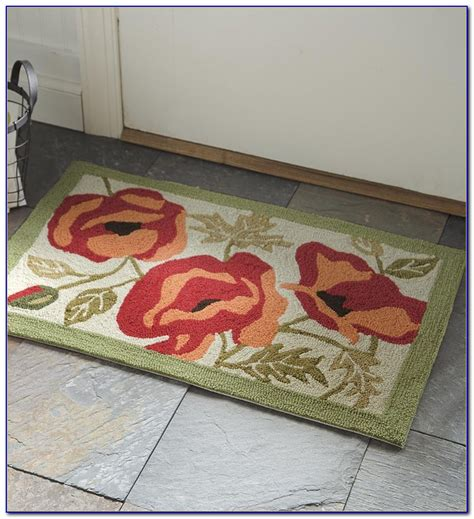 Machine Washable Kitchen Rugs Machine Washable Rugs For Kitchen Rugs Home Design Ideas Kypzy3nqoq55768